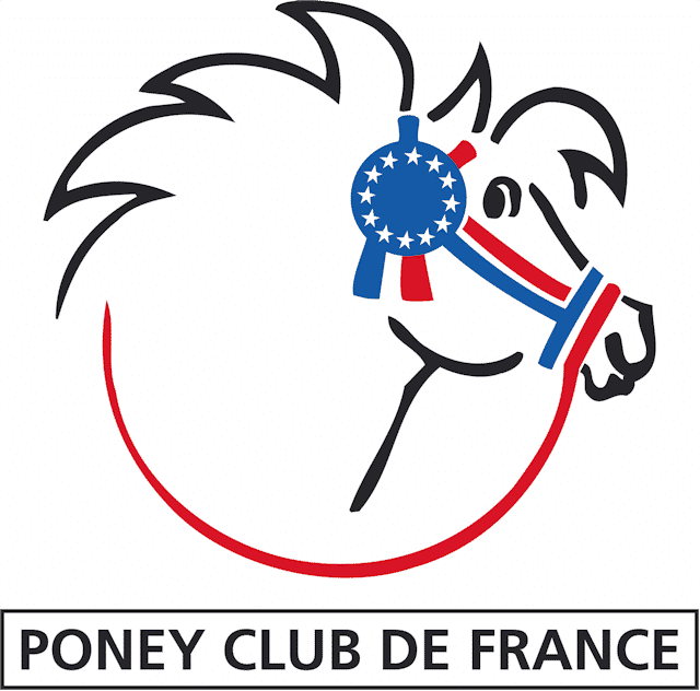 Poney Club de France, label centre équestre
